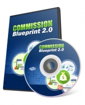 Commission Blueprint V2 Advance Private Label Rights