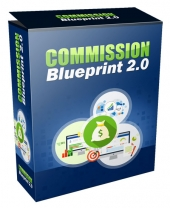 Commission Blueprint V2 Private Label Rights