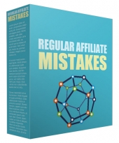 Regular Affiliate Mistakes Private Label Rights