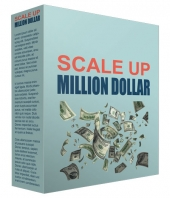 Scale Up Your Million Dollar Business Private Label Rights
