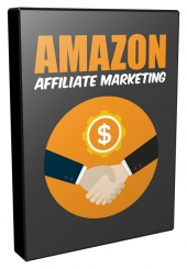 Amazon Affiliate Marketing Private Label Rights