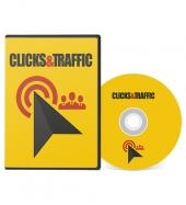 Clicks And Traffic Private Label Rights