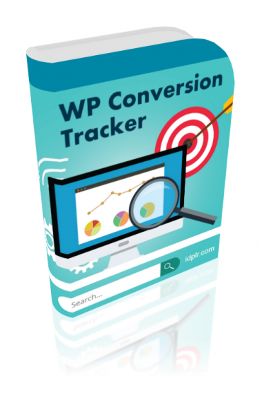 WP Conversion Tracker