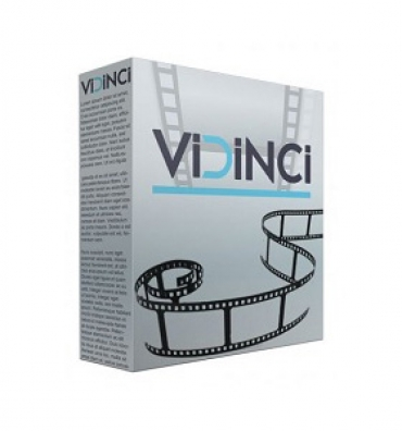 Vidinci - Additional Rain Backgrounds