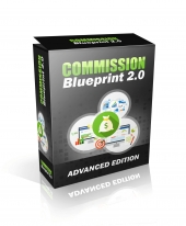 Commission Blueprint 2.0 - Advanced Private Label Rights