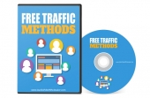 Free Traffic Methods Private Label Rights