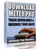Download Meter Pro Private Label Rights