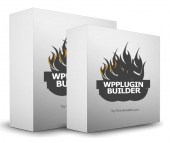 WP Plugin Builder Private Label Rights