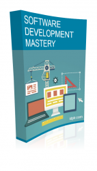 Software Development Mastery Private Label Rights