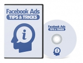 Facebook Ads Tips And Tricks Private Label Rights