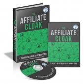 The Affiliate Cloak Private Label Rights