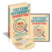 Pattern Interrupt Marketing Private Label Rights