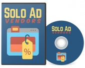 Solo Ad Vendors Private Label Rights
