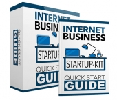 Internet Business Startup Kit Advanced Private Label Rights