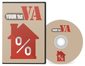 Your 1st VA Private Label Rights
