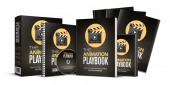 The Animation Playbook Private Label Rights