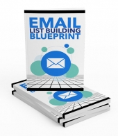 Email List Building Private Label Rights