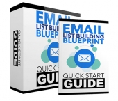 Email List Building Gold Private Label Rights