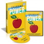Branding Power Private Label Rights