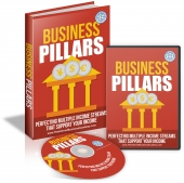 Business Pillars Private Label Rights