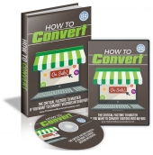 How To Convert Private Label Rights