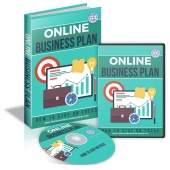Online Business Plan Private Label Rights