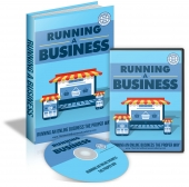 Running A Business Private Label Rights