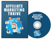 Affiliate Marketing Thrive Private Label Rights