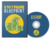 6 To 7 Figure Blueprint Private Label Rights