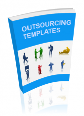 Outsourcing Templates Private Label Rights