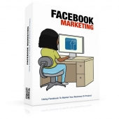 Facebook Marketing Private Label Rights