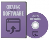 Creating your own software Private Label Rights