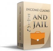 Income Claims, The FTC And Jail Private Label Rights