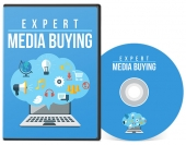 Expert Media Buying Private Label Rights