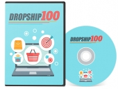 Dropship 100 Private Label Rights