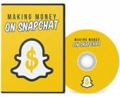 Making Money On Snapchat Private Label Rights