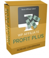 WP Affiliate Profit Plus Private Label Rights