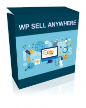 WP Sell Anywhere Private Label Rights