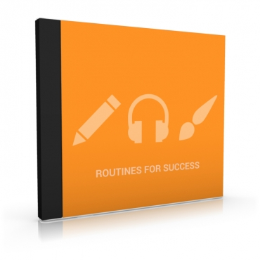 Routines For Success