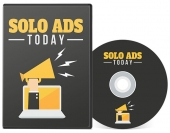 Solo Ads Today Private Label Rights
