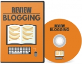 Review Blogging Private Label Rights