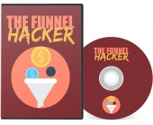 The Funnel Hacker Private Label Rights