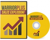 WarriorPlus Sales Explosion Private Label Rights