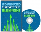 Advanced Traffic Blueprint Private Label Rights