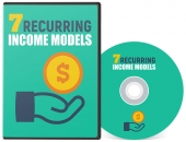7 Recurring Income Models Private Label Rights