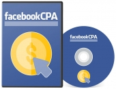Facebook CPA Private Label Rights