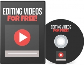 Editing Videos For Free Private Label Rights