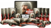 Warrior Mindset Video Upgrade Private Label Rights