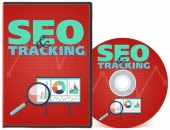 SEO And Tracking Private Label Rights