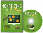Monetizing Your Blog Private Label Rights